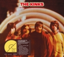 The Kinks Are the Village Green Preservation Society (50th Anniversary Edition) - CD