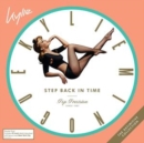 Step Back in Time: The Definitive Collection - Vinyl