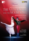The Nutcracker and the Mouse King: Dutch National Ballet - DVD