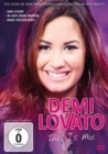 Demi Lovato: This Is Me - DVD