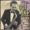 Down at the Ugly Men's Lounge - Vinyl