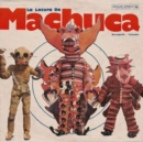 La Locura De Machuca - CD