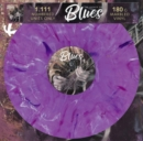 The Legacy of Blues - Vinyl