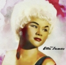 This Is Etta James - Vinyl