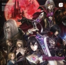 Bloodstained: Ritual of the Night - The Definitive Soundtrack - Vinyl