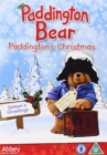 Paddington Bear: Paddington Christmas - DVD