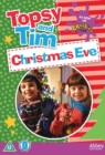 Topsy and Tim: Christmas Eve - DVD