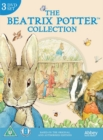 The Beatrix Potter Collection - DVD