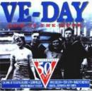 VE Day: Now Is the Hour - CD