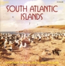 South Atlantic Islands - A Portrait of Falkland Islands - CD