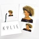 Kylie (Collector's Edition) - CD