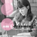 Am I Dreaming?: 80 Brit Girl Sounds of the 60s - CD