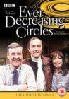 Ever Decreasing Circles: The Complete Series - DVD