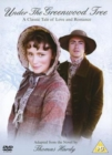 Under the Greenwood Tree - DVD