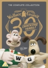 Wallace and Gromit: The Complete Collection - DVD