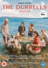 The Durrells: Series One - DVD