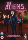 The Aliens - DVD