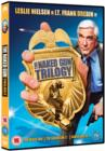 The Naked Gun Trilogy - DVD