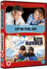 Up in the Air/The Kite Runner - DVD