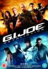 G.I. Joe: Retaliation - DVD