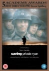 Saving Private Ryan - DVD