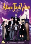Addams Family Values - DVD