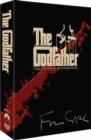 The Godfather Trilogy - DVD
