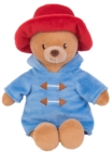 MY FIRST PADDINGTON FOR BABY - Book