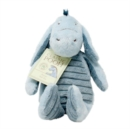 Classic Eeyore Soft Toy - Book