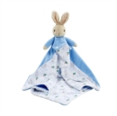 Peter Rabbit Snuggle Blankets - Book