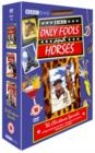 Only Fools and Horses: The Christmas Specials - DVD
