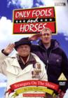 Only Fools and Horses: Strangers On the Shore - DVD