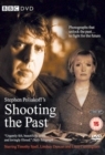 Shooting the Past - DVD