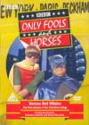 Only Fools and Horses: Heroes and Villains - DVD