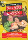 Only Fools and Horses: Modern Men - DVD