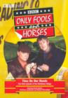 Only Fools and Horses: Time on Our Hands - DVD