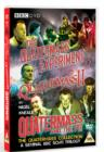 Quatermass: The Collection - DVD