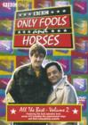 Only Fools and Horses: All the Best - Volume 2 - DVD