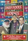 Only Fools and Horses: All the Best - Volume 3 - DVD