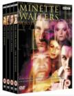 Minette Walters Collection - DVD