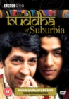 The Buddha of Suburbia - DVD