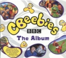 CBeebies: The Album - CD