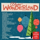 Winter Wonderland - Vinyl