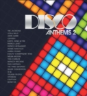 Disco Anthems - Vinyl