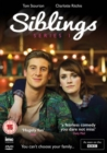 Siblings: Series 1 - DVD