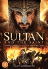 The Sultan and the Saint: The Crusades - The Battle for The... - DVD