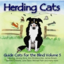 Herding Cats: Songs and Poems of Les Barker - CD