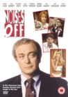 Noises Off - DVD