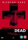 Bringing Out the Dead - DVD