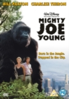Mighty Joe Young - DVD